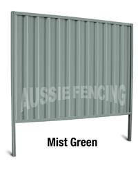 mist-green